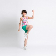 健康寿命をのばす体操教室