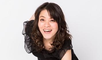 Asami KIMURA Official Website Curio System